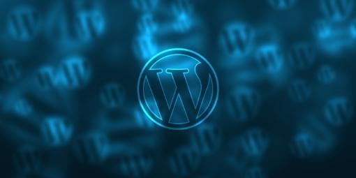 Wordpress Webdesign Thüringen
