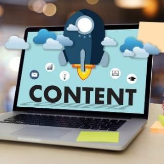 Content Marketing Internetagentur Thüringen. Marketing Beratung