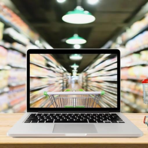 Marketingstrategie zur Digitalisierung in Thüringen