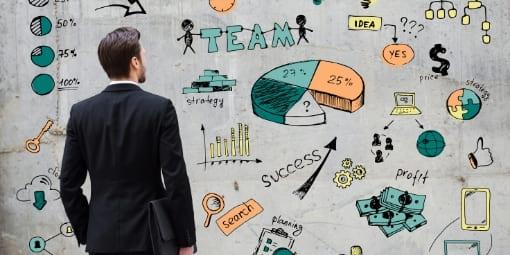 Marketingstrategie Analyse und Umsetzung Erfurt