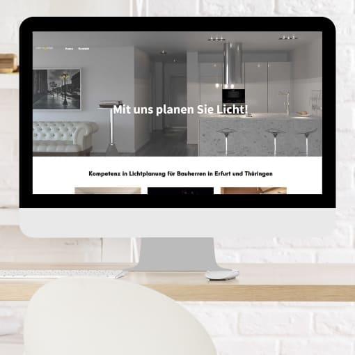 Webseiten responsive erstellen lassen