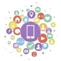 Social Media Marketing Erfurt, Gotha und Thüringen