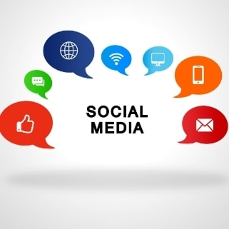 Social Media Planung und Umsetzung