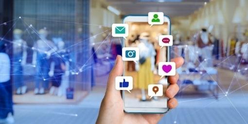 Social Media Agentur Thüringen