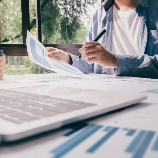 Webdesign für Unternehmen richtig umsetzen