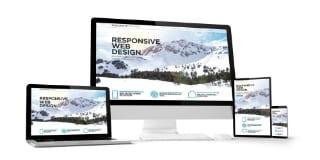Webdesign Erfurt Marketingagentur