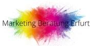 Marketing Beratung Erfurt